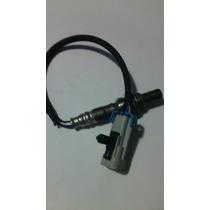 Sensor De Oxígeno Malibú Venture Hhr Equinox Silverado Subur