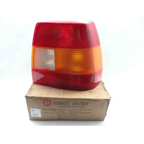 Lanterna Traseira Do Monza Gl, Gls Classic 91 A 96 Ld.