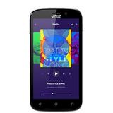 Telefono Yezz 5e Android 512 Ram 8gb Memoria 5mp Zettabyte