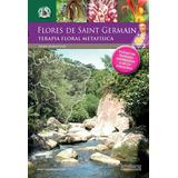 Flores De Saint Germain