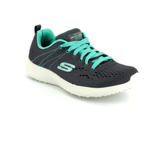 Zapatos Skechers Air Cooled Originales Dama
