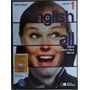English For All Ensino Medio Volume 1 Acompanha Cd