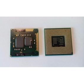 Processador Notebook Core I3 350m 2,26ghz 3m - Sr0dn Novo