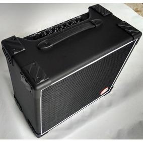 Cubo Guitarra 40w Rms 10 Polegadas Compacto Jaovox