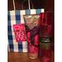 Bath And Body Works Set Crema Y Splash A Thousand Wishes