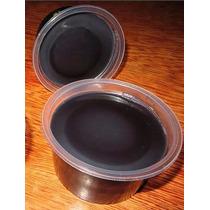 Cera Depilatória Negra (500g) Elástica Diminui Dor