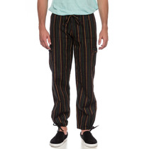 Pantalon Hombre Kevingston Oficial Bali