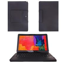 Teclado Note Pro 12.2 Galaxy Note 12.2, Bluetooth Keyboard