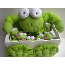 Souvenirs Nacimientos Bautismos 1er Añito Baby Shower