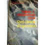 Mapas Y Estadisticas De La Republica Argentina Año 1962