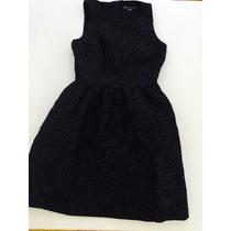 Vestido Armani Exchange Nuevo E Importado Talle 2
