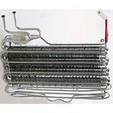 Evaporadores Para Refrigeradoras, Congeladoras, Camaras Ref.