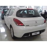 Peugeot 308 Allure Hdi Oferta!!!!