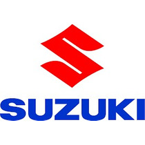 Cabecote Suzuki Dr 650