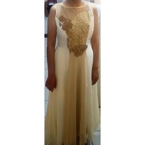 Vestidos Salwar Kameez Grandes