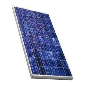 Panel Solar , Celda Solar , De 250w / 72 Celdas