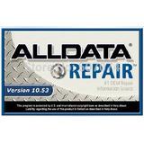 Superpromo Alldata + Michell + Auto Data Traiga Su Disco