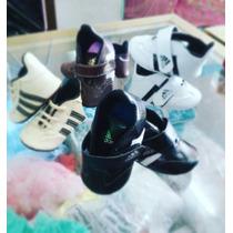 Zapaticos Zapatos Para Bebés Niños Y Niñas