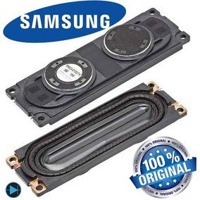 Alto Falante Tv Led Samsung - 9 X 3 Cm - 8r 15w - 001-8815