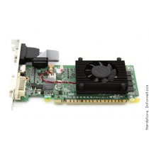 Evga Geforce 210 1gb Ddr3 64-bit Pci-e 2.0 X16