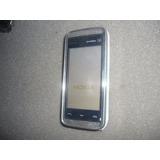Refacciones Nokia 5530