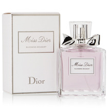 Perfume Miss Dior Blooming Bouquet 100ml