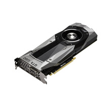 Tarjeta Video Pny Video Card Graphic Cards