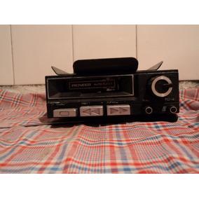 Radio Antigua 117
