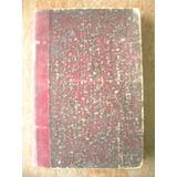 Compendio De Calculos Mercantiles Jrogina 1907 C19