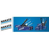 Amortiguador Trasero Nakata / Thompson Vw Gol Cuadrado G1