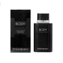Perfume Masculino Body Kouros 100ml Importado Usa