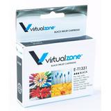 Cartuchos Compatibles Nuevo Epson 132 / 133 :: Virtual Zone
