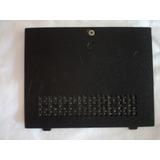Tapa De Memoria Ram Para Laptop Toshiba Satellite L305d