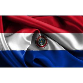 Mapas Paraguai Igo8.3 - Primo - Amigo - Frete Gratis