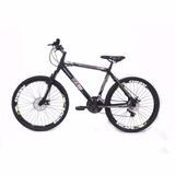 Bicicleta Gt Xtreme Max