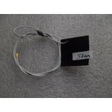 Antena Wifi 57 Cm Para Netbook Acer Aspire One D270 1402