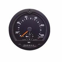 Tacografo Eletronico 1318 Ford/scania/iveco/volvo