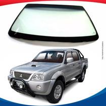 Parabrisa Mitsubishi L200 Gl S/ Antena 98/10