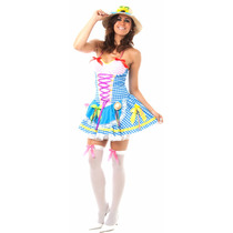 Saia,vestido Festa Junina,caipira,junino,quadrilha Xadrez