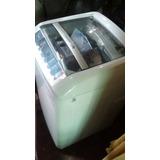 Lavadora Mabe Lma750by10 7.5 Kg