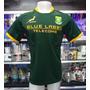 Camisetas Rugby Sudafrica 2017 Imago (opcion Short)
