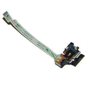 Placa Power Button Liga Acer Aspire E1-531 E1-571 Séries
