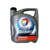 Aceite Lubric Total 7000 Semisin 10w40 Nafta Diesel Lubrione