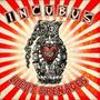 Incubus - Light Grenades Cd Importado Usa Excelente!!!