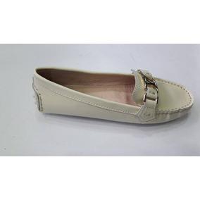 Zapatos Mocasin Dama Mujer Louis Vuitton
