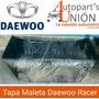 Tapa Maleta Daewoo Racer 94