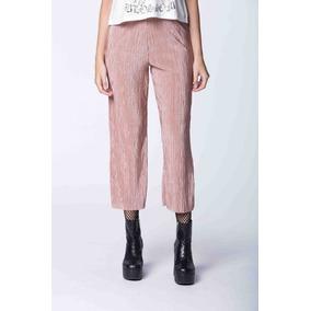 Pantalon Rachel - 47 Street