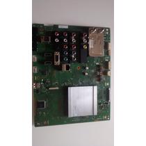 Placa Principal Sony Kdl32bx305 Cod:1-881-636-23