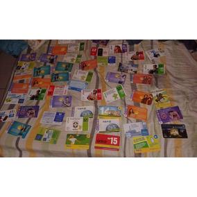 Coleções Cartões Telefonicos, Cartóes Postais