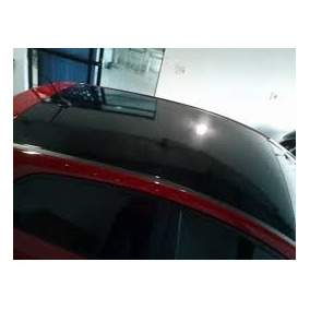 Adesivo Envelopamento Carro Moto Preto Black Piano 1mx1.37m